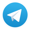 تطبيق Telegram Messenger